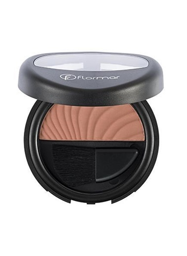 Flormar Flormar Blush On Allık No.83 Pembe